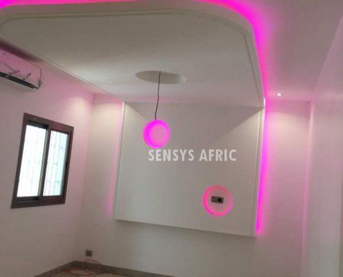 WhatsApp-Image-2017-12-16-at-4.33.23-PM-495x400 Décoration salon, pièce à vivre ou de séjour  Sensys Afric - Laissez libre court à votre imagination