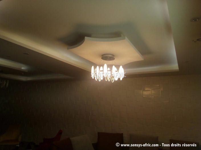 IMG_20171206_164412-705x529 Faux Plafonds  Sensys Afric - Laissez libre court à votre imagination