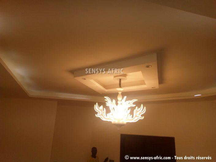 IMG_20171206_164418-705x529 Faux Plafonds  Sensys Afric - Laissez libre court à votre imagination