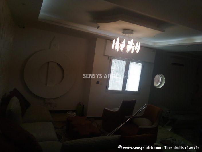 IMG_20171206_164510-705x529 Faux Plafonds  Sensys Afric - Laissez libre court à votre imagination