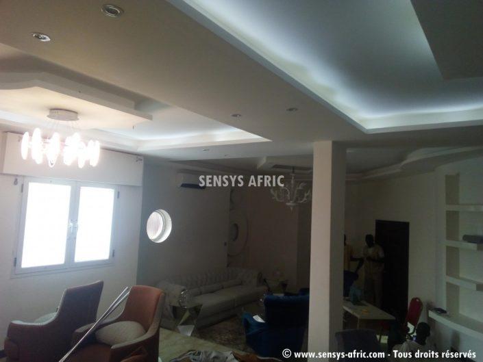 IMG_20171206_164516-705x529 Faux Plafonds  Sensys Afric - Laissez libre court à votre imagination