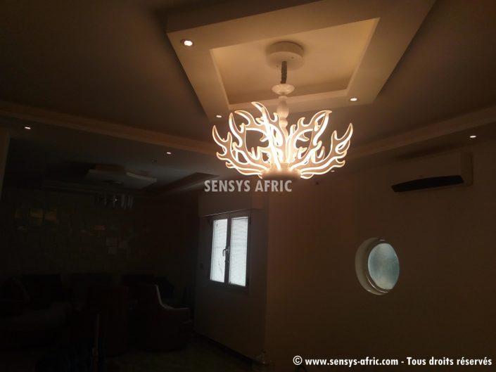 IMG_20171206_164551-705x529 Faux Plafonds  Sensys Afric - Laissez libre court à votre imagination