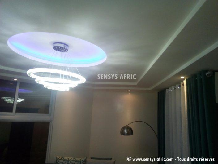IMG_20171206_164710-705x529 Faux Plafonds  Sensys Afric - Laissez libre court à votre imagination