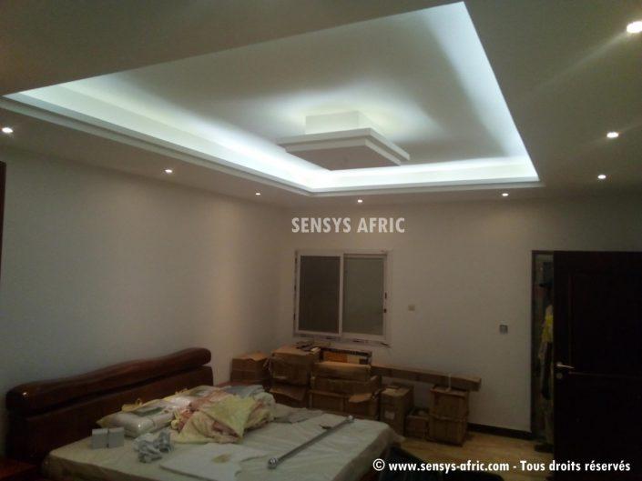 IMG_20171206_164757-705x529 Faux Plafonds  Sensys Afric - Laissez libre court à votre imagination