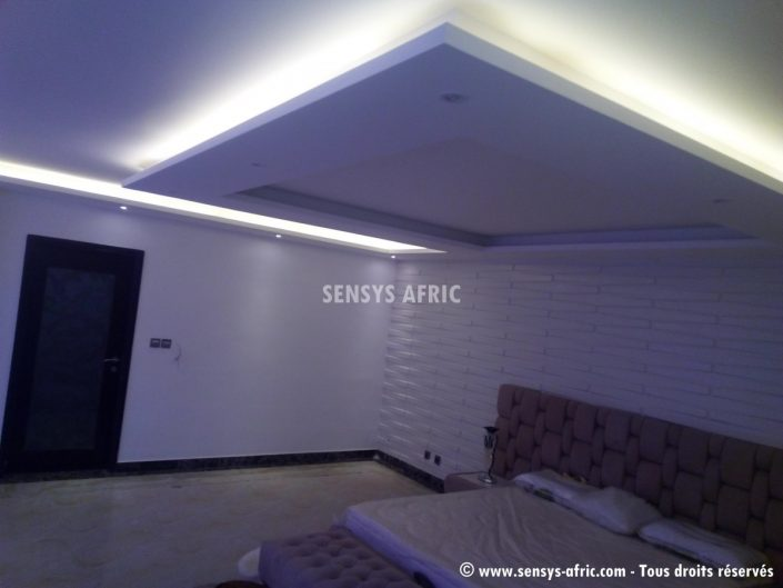 IMG_20171206_164856-705x529 Faux Plafonds  Sensys Afric - Laissez libre court à votre imagination