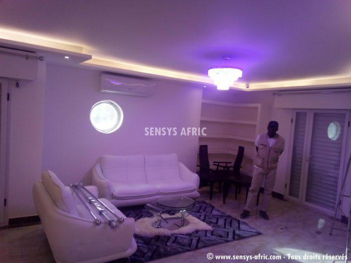 IMG_20171206_164907-705x529 Faux Plafonds  Sensys Afric - Laissez libre court à votre imagination