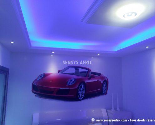 IMG_20171206_165228-495x400 Décoration chambre enfant  Sensys Afric - Laissez libre court à votre imagination