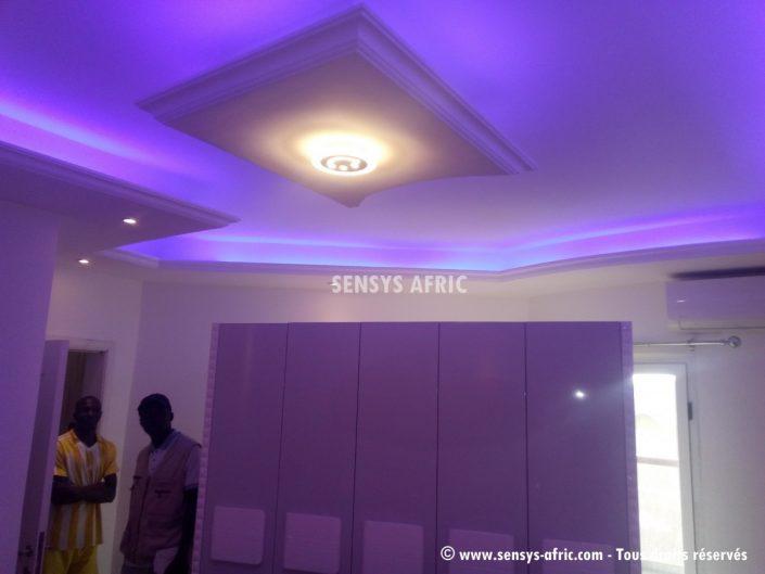 IMG_20171206_165243-705x529 Faux Plafonds  Sensys Afric - Laissez libre court à votre imagination