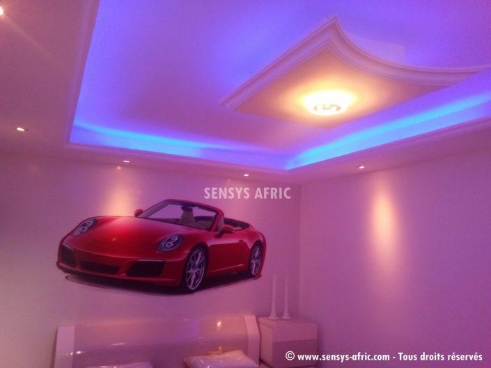 IMG_20171206_165303-705x529 Faux Plafonds  Sensys Afric - Laissez libre court à votre imagination