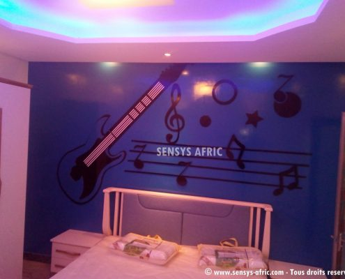 IMG_20171206_165425-495x400 Décoration chambre enfant  Sensys Afric - Laissez libre court à votre imagination