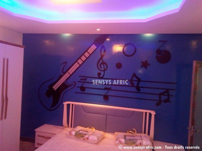 IMG_20171206_165425-705x529 Décoration chambre enfant