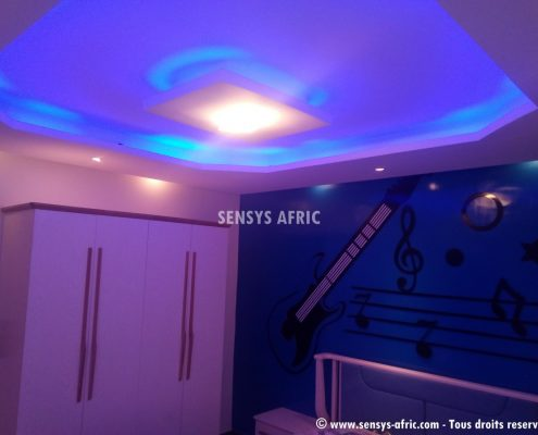 IMG_20171206_165433-495x400 Décoration chambre enfant  Sensys Afric - Laissez libre court à votre imagination