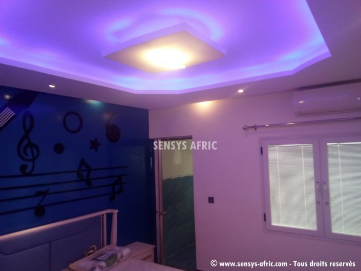 IMG_20171206_165446-1-705x529 Faux Plafonds  Sensys Afric - Laissez libre court à votre imagination
