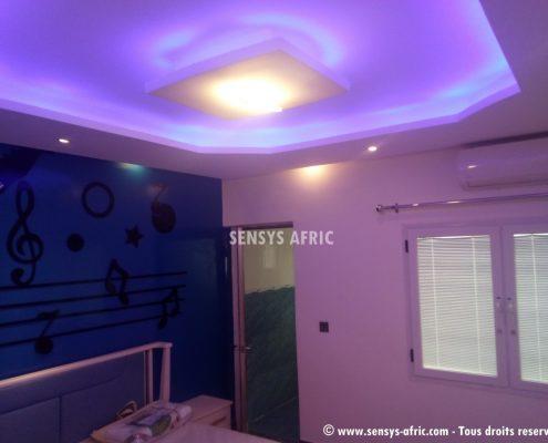 IMG_20171206_165446-495x400 Décoration chambre enfant  Sensys Afric - Laissez libre court à votre imagination