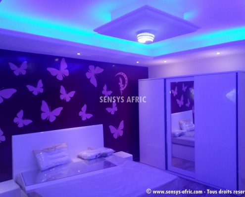 IMG_20171206_165509-495x400 Décoration chambre enfant  Sensys Afric - Laissez libre court à votre imagination