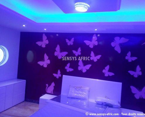 IMG_20171206_165524-495x400 Décoration chambre enfant  Sensys Afric - Laissez libre court à votre imagination