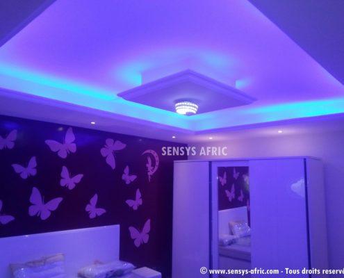 IMG_20171206_165634-495x400 Décoration chambre enfant  Sensys Afric - Laissez libre court à votre imagination