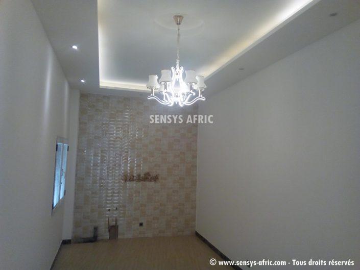 IMG_20171206_165737-705x529 Faux Plafonds  Sensys Afric - Laissez libre court à votre imagination