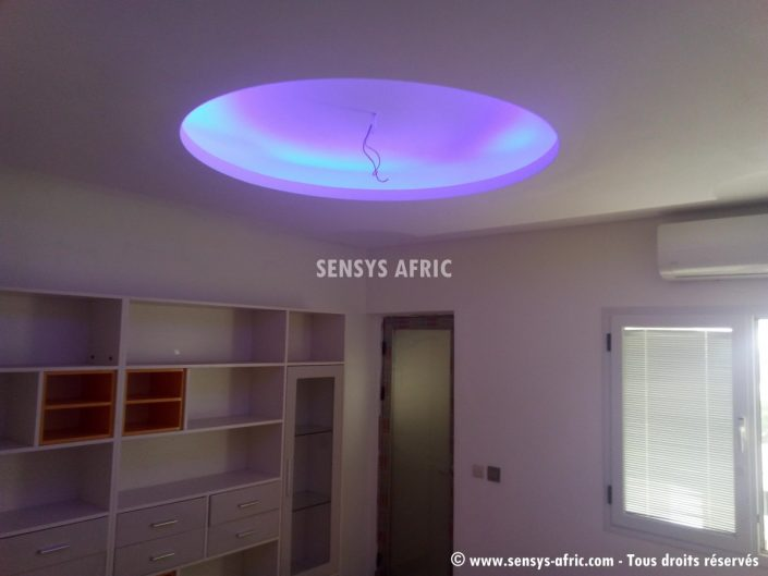 IMG_20171206_165750-705x529 Faux Plafonds  Sensys Afric - Laissez libre court à votre imagination