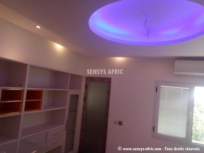 IMG_20171206_165820-705x529 Faux Plafonds  Sensys Afric - Laissez libre court à votre imagination