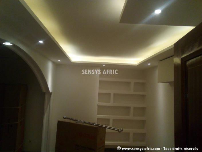 IMG_20171206_165836-705x529 Faux Plafonds  Sensys Afric - Laissez libre court à votre imagination