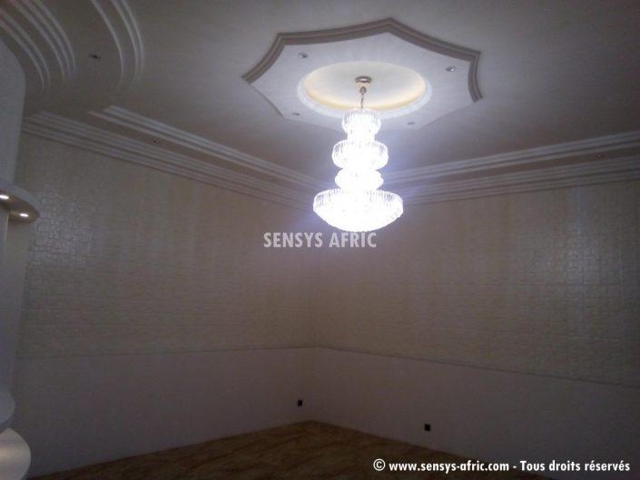 IMG_20171206_165847-705x529 Faux Plafonds  Sensys Afric - Laissez libre court à votre imagination