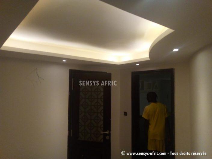 IMG_20171206_170145-705x529 Faux Plafonds  Sensys Afric - Laissez libre court à votre imagination