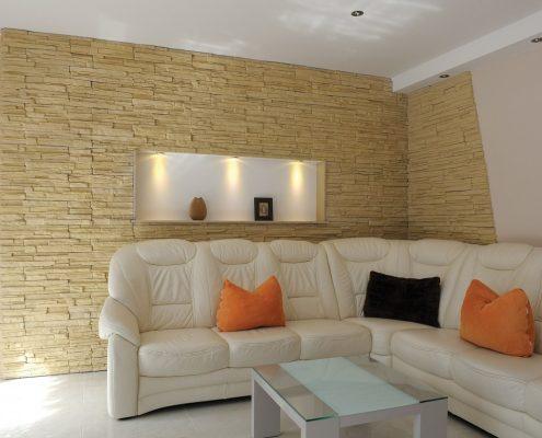 prodotti-57363-rel79111fa0ecff469abdb7e3e599c51414-495x400 Aménagement intérieur maison contemporaine