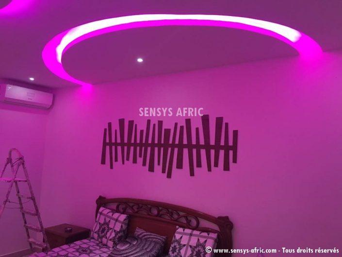 Ameth-Ndao-Mamelles-705x529 Faux Plafonds  Sensys Afric - Laissez libre court à votre imagination