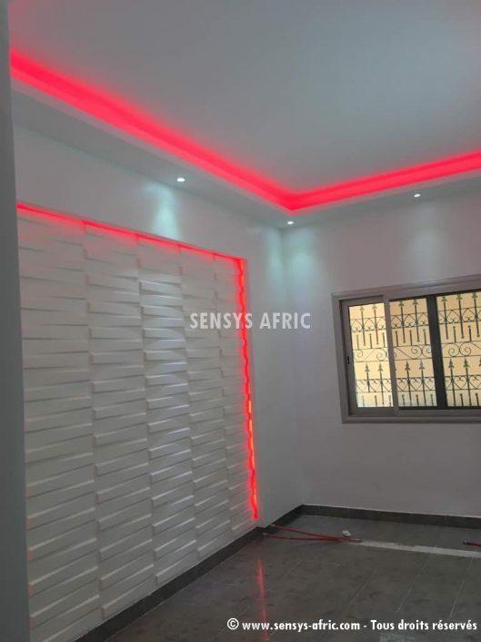 CHeikh-Abdou-JVC-529x705 Faux Plafonds  Sensys Afric - Laissez libre court à votre imagination