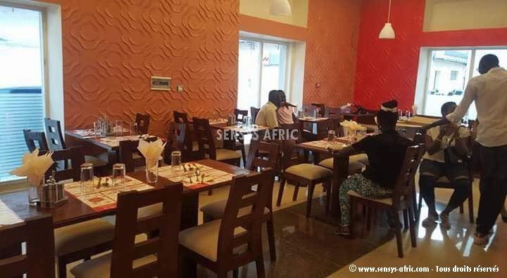 IMG-20180321-WA0013 Restaurant Mouquets  Sensys Afric - Laissez libre court à votre imagination
