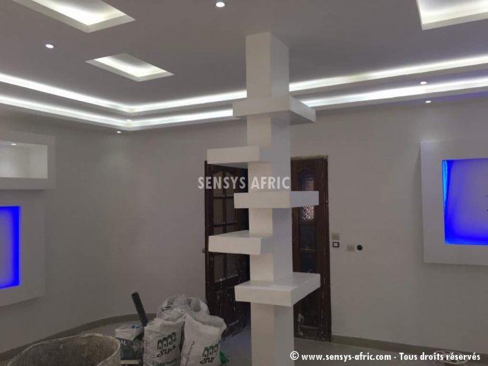 IMG-20180321-WA0024-705x529 Faux Plafonds  Sensys Afric - Laissez libre court à votre imagination