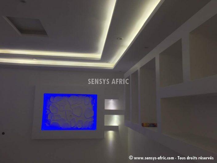 IMG-20180321-WA0025-705x529 Faux Plafonds  Sensys Afric - Laissez libre court à votre imagination