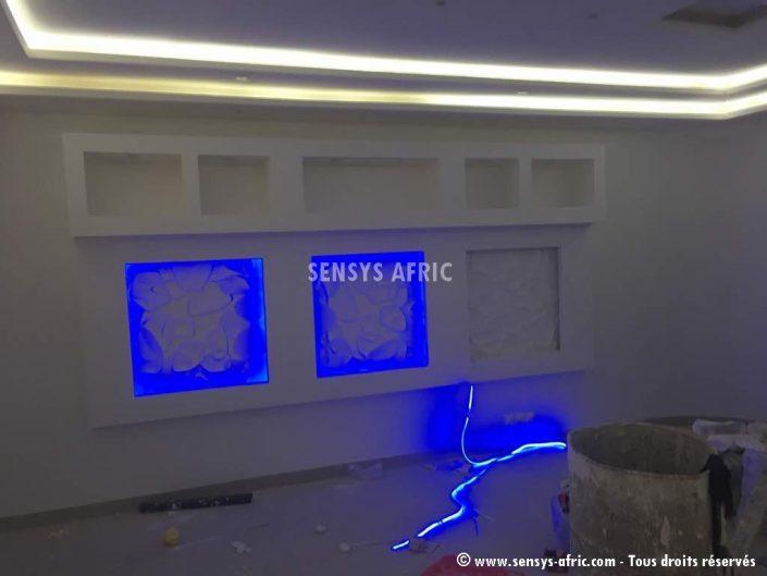 IMG-20180321-WA0030-705x529 Faux Plafonds  Sensys Afric - Laissez libre court à votre imagination