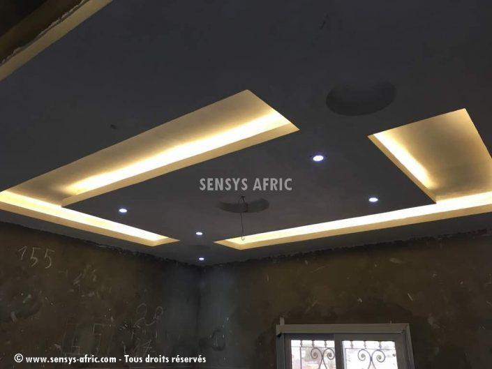 IMG-20180321-WA0031-705x529 Faux Plafonds  Sensys Afric - Laissez libre court à votre imagination