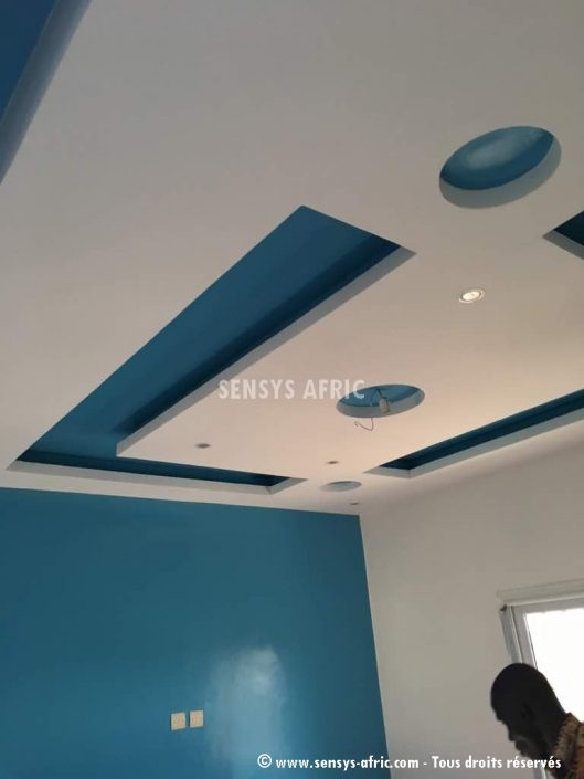 IMG-20180321-WA0034-529x705 Faux Plafonds  Sensys Afric - Laissez libre court à votre imagination