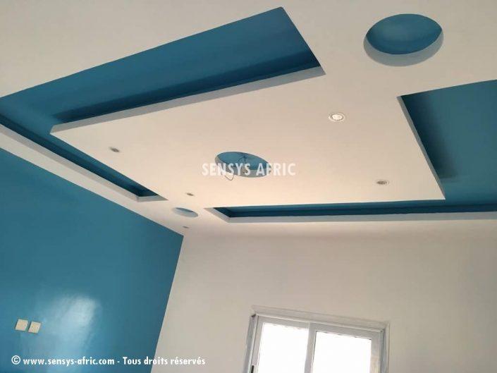 IMG-20180321-WA0039-705x529 Faux Plafonds  Sensys Afric - Laissez libre court à votre imagination