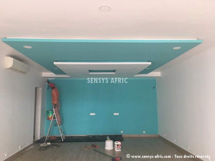 IMG-20180321-WA0053-705x529 Faux Plafonds  Sensys Afric - Laissez libre court à votre imagination