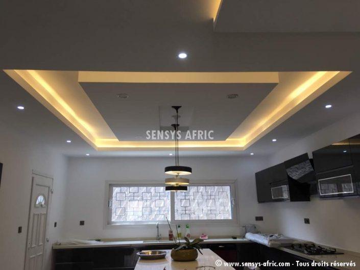 IMG-20180321-WA0057-705x529 Faux Plafonds  Sensys Afric - Laissez libre court à votre imagination
