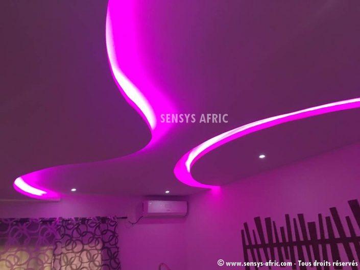 IMG-20180321-WA0059-705x529 Faux Plafonds  Sensys Afric - Laissez libre court à votre imagination