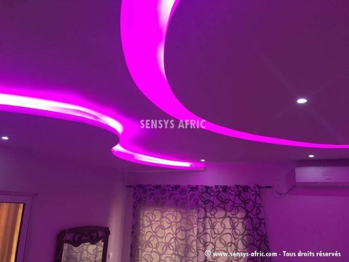 IMG-20180321-WA0066-705x529 Faux Plafonds  Sensys Afric - Laissez libre court à votre imagination