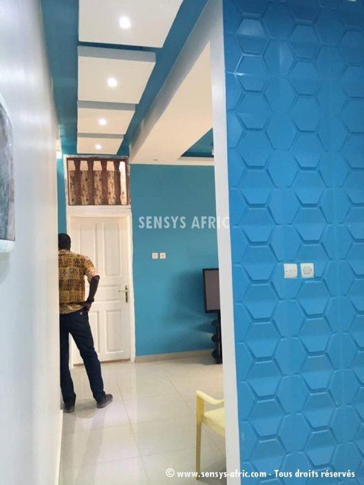 IMG-20180321-WA0083-529x705 Faux Plafonds  Sensys Afric - Laissez libre court à votre imagination
