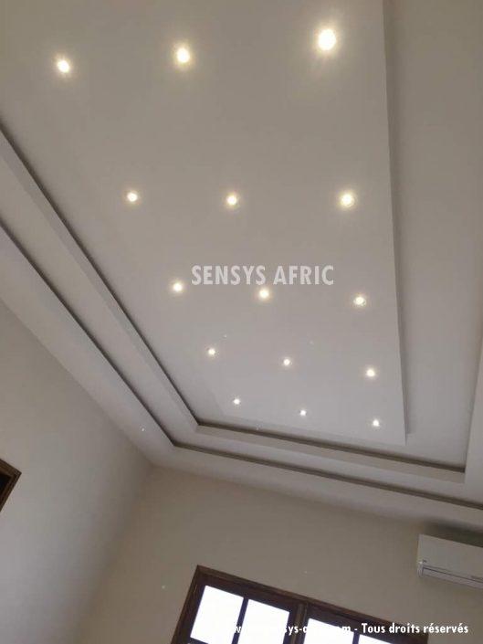 IMG-20180321-WA0086-529x705 Faux Plafonds  Sensys Afric - Laissez libre court à votre imagination