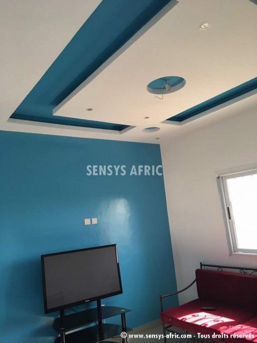 IMG-20180321-WA0087-529x705 Faux Plafonds  Sensys Afric - Laissez libre court à votre imagination