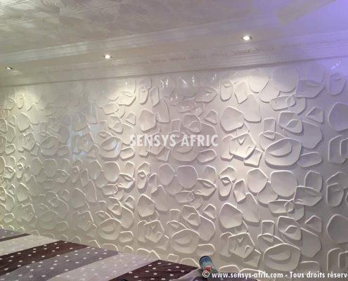 IMG-20170922-WA0101-495x400 Idées décoration chambre adulte  Sensys Afric - Laissez libre court à votre imagination