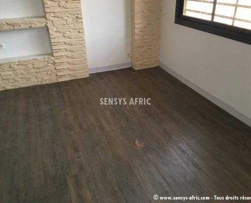 IMG-20180321-WA0054-495x400 Idées décoration chambre adulte  Sensys Afric - Laissez libre court à votre imagination