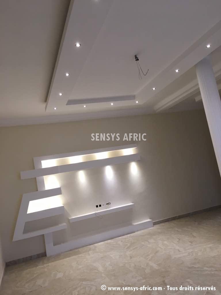 IMG-20180321-WA0061 Décoration maison moderne  Sensys Afric - Laissez libre court à votre imagination