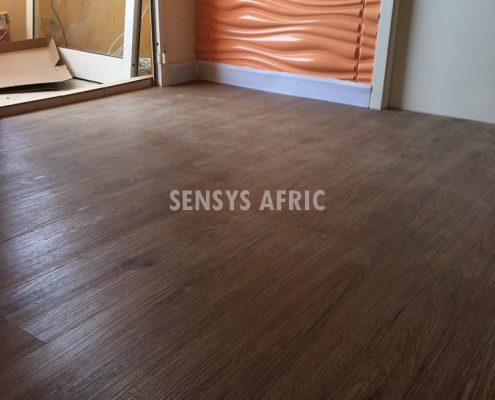 IMG-20180330-WA0039-495x400 Idées décoration chambre adulte  Sensys Afric - Laissez libre court à votre imagination