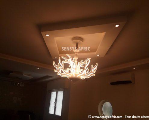 IMG_20171206_164548-495x400 Idées décoration chambre adulte  Sensys Afric - Laissez libre court à votre imagination