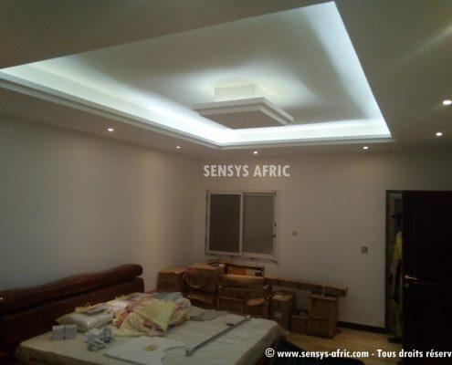 IMG_20171206_164757-495x400 Idées décoration chambre adulte  Sensys Afric - Laissez libre court à votre imagination